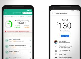 ETMONEY partners with Google Pay to help its users invest in mutual funds