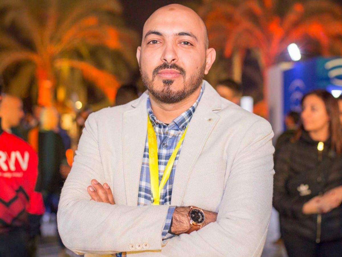 Flick, Egypt's fintech startup secures $1 Mn Pre-Seed funding