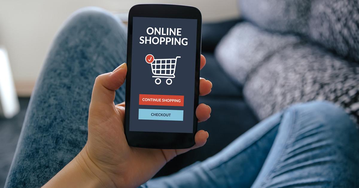 GoBazzar, new price comparison platform launches in Dubai amid e-commerce boom