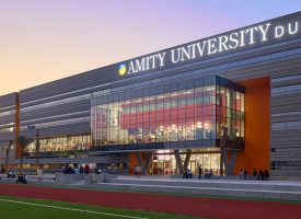 India's Amity Group plans new schools in UAE & Oman post-COVID-19