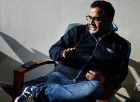 Paytm launches Mini App Store for Indian developers, a proprietary take on Google