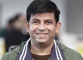 Ex-Paytm Shankar Nath launches Junio, a kids-focused fintech startup