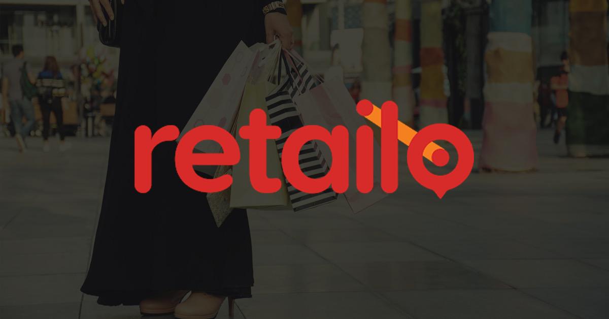 Saudi Arabia's B2B platform Retailo raises $2.3M Pre-Seed funding