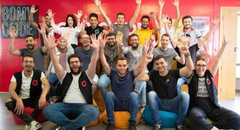 Egypt's Milango raises six-figure seed funding from A15