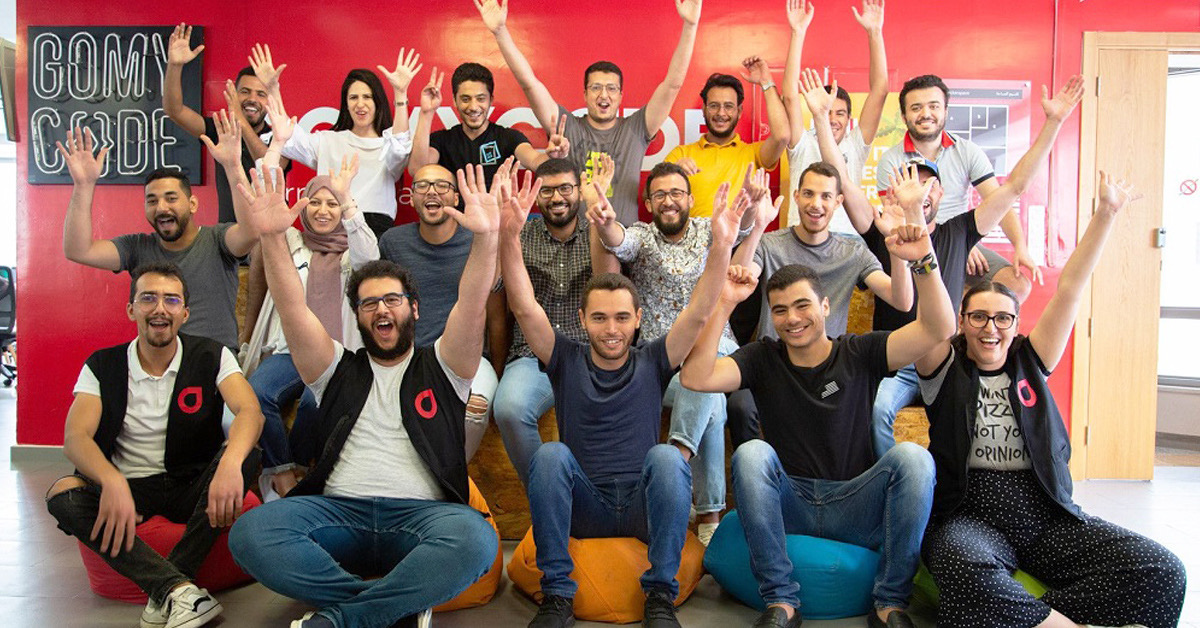 Tunisia's edtech startup GoMyCode raises $850K Pre-Series A