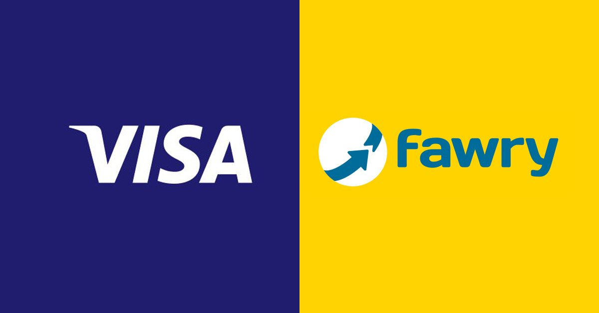 Visa and Fawry join forces to enhance e-payments across Egypt