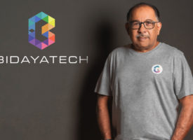 BIDAYATECH, MENA-first reward-based crowdfunding platform officially launches
