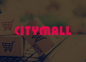 CityMall, Social e-commerce startup bags $3 Mn from Elevation Capital