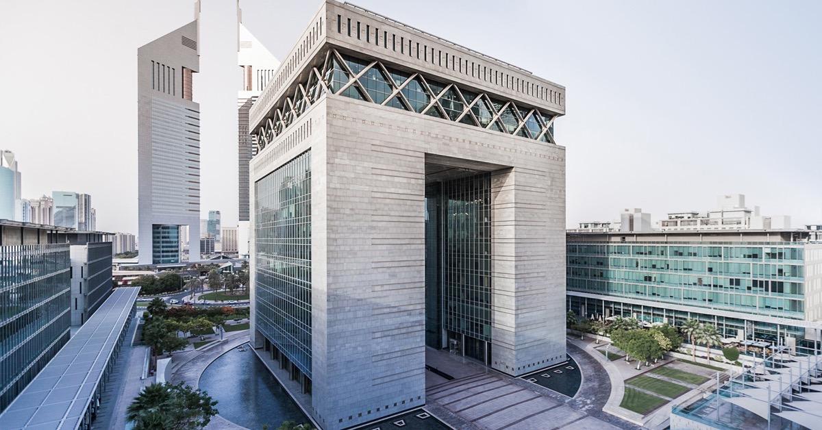 DIFC FinTech Hive and FinTech-Aviv signs landmark agreement