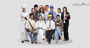 Education-focused NBFC, Eduvanz acquires edtech startup Klarity