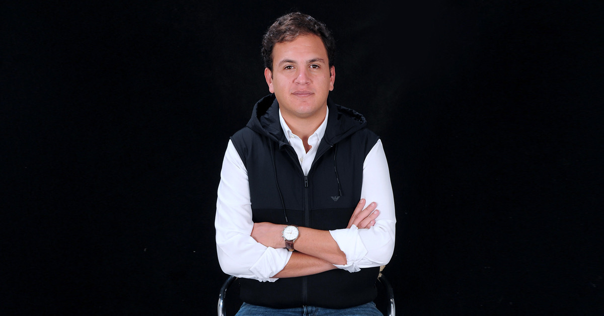 Egypt's eSports startup Eksab raises funding from 4DX Ventures