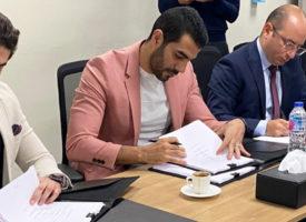 Egypt's Ibnsina Pharma acquires 75% of compatriot 3elagi Tech