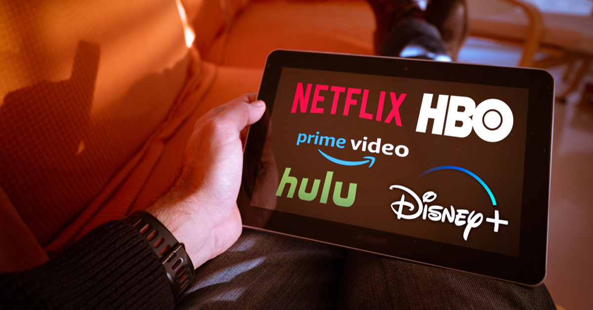 Ministry of Information and broadcasting now regulates Netflix, Amazon Prime and other OTT players