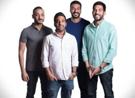 ILLA, Egypt's logistics startup raises$500K seed funding from Averroes VC and AUC Angels