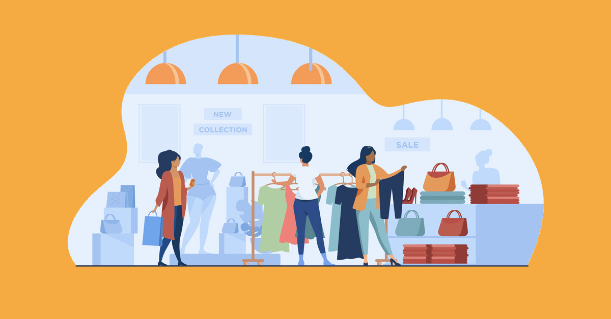 Planning to set up a retail outlet? Here's what you need to know