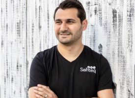 Sehteq, UAE-based healthtech startup to acquire compatriot Dawa Express for $3 Mn