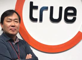 True Balance, fintech startup raises $28 Mn Series D funding