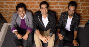 Unacademy, India's edtech unicorn bags undisclosed sum from Tiger Global & Dragoneer