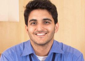 Agritech startup WayCool scores $7.8 Mn debt funding