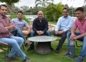 DealShare, social commerce startup raises a whopping $21 Mn