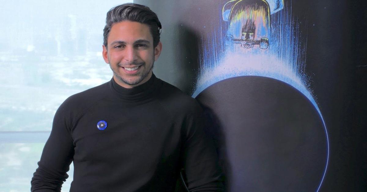 Dubai's 360VUZ raises bridge investment