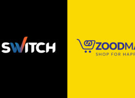 "Iraq's Switch partners with Switzerland's Zoodmall to offer ""Buy Now, Pay Later"" facility"