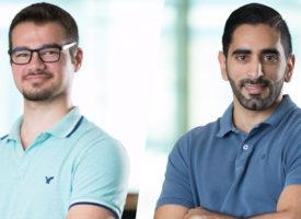 Malaeb, Bahraini football community app joins Vooora sportstech accelerator
