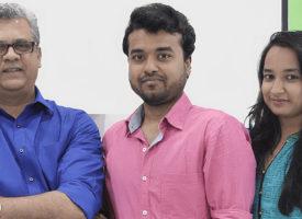 Mumbai's Callify.ai raises $560K seed funding from Malpani Ventures