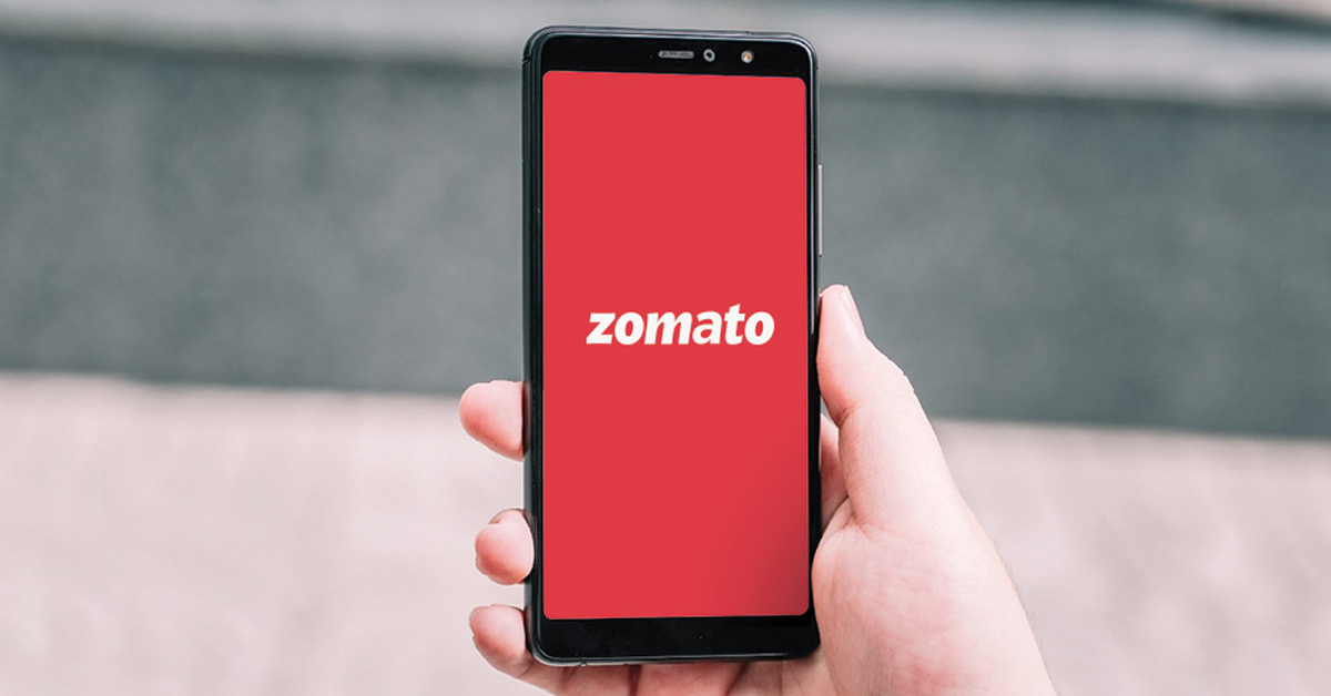 Zomato bags $660 Mn at a valuation of $3.9 Bn