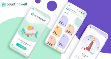 Bengaluru-based CountingWell raises $1 Mn from UAE's DPS and Interstar