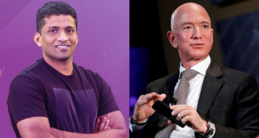 BYJU's vs Amazon Academy – The battle of edtech giants