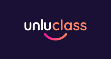Gurugram's Unlu launches 'Unluclass', a learning & entertainment platform
