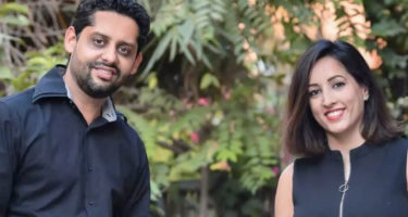 Kyt, India's edtech startup raises $5 Mn Series A led by UAE's Alpha Wave Incubation