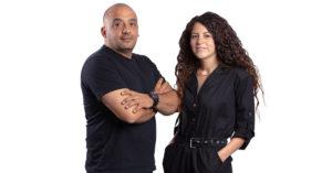 Opio, Egyptian women's fashion brand scores $300K seed funding