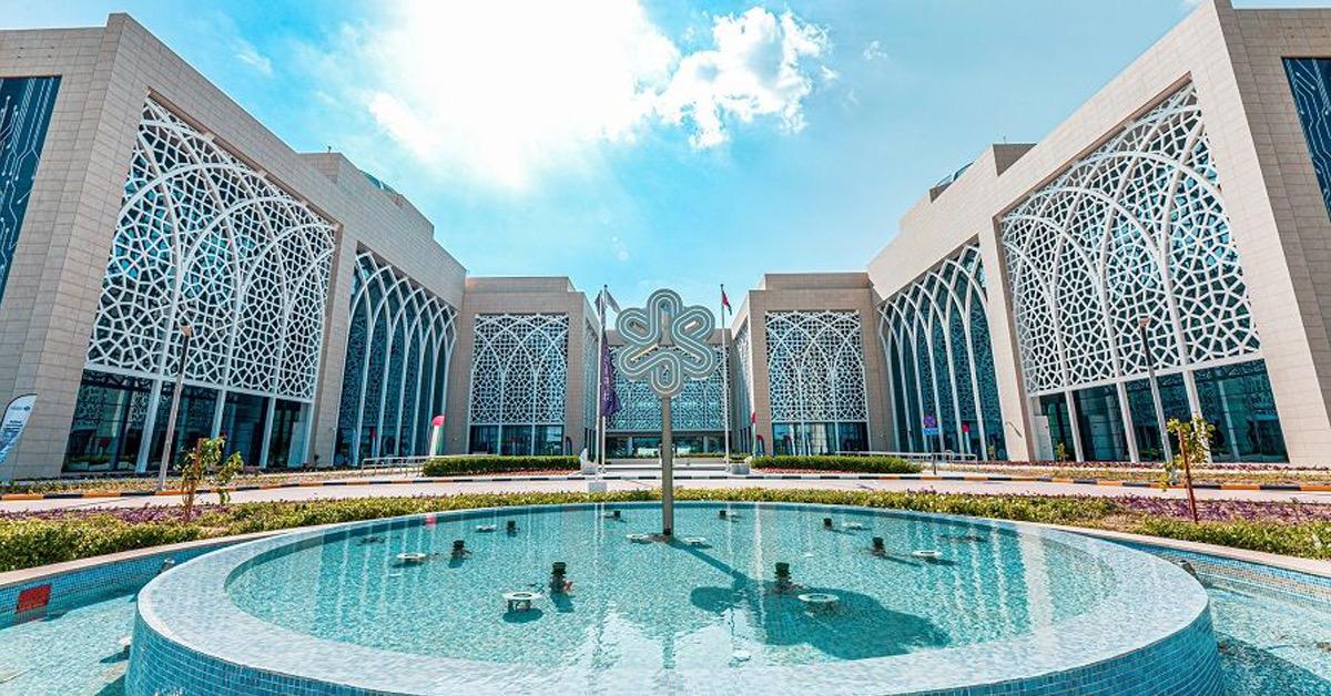 SRTI Park launches Sharjah Angel Investors Network (SAIN)