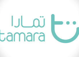 Tamara, Saudi's 'Buy Now, Pay Later' startup scores $6 Mn seed funding from Impact46