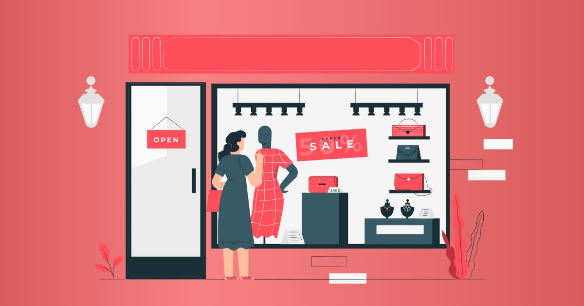Tips for retailers to improve in-store efficiency with basic tech advancements