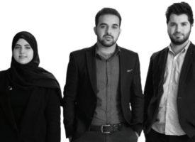 TWIG, Jordanian agritech startup raises seed funding from Miqdadi