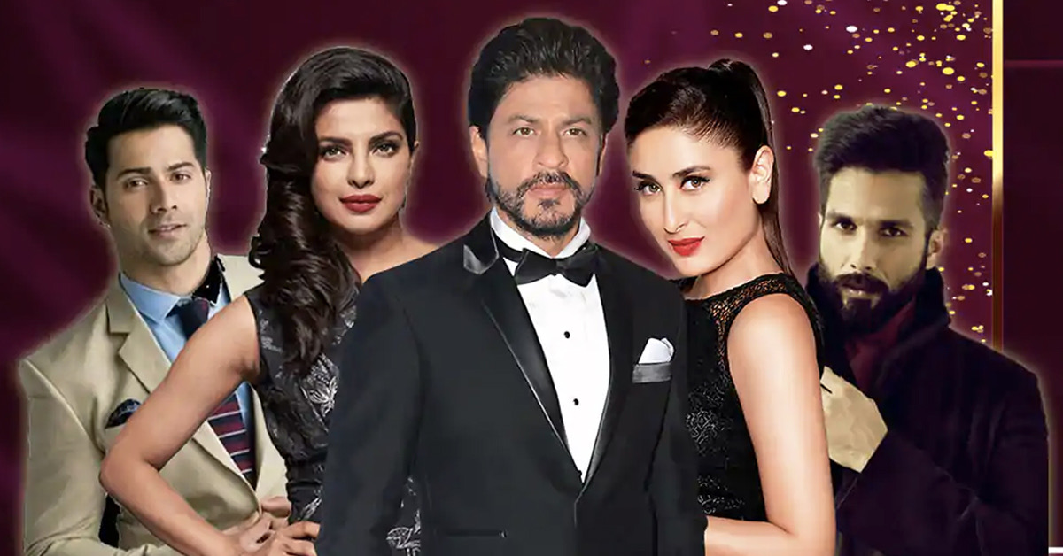 BollywoodLife.com Awards invites nominations to recognise creators