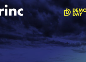 Brinc MENA Hardware and IoT Acceleration Program celebrated its 6th demo day virtually