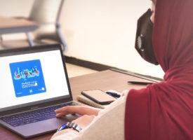 GE partners with Kapita to drive growth of Iraqi entrepreneurship ecosystem