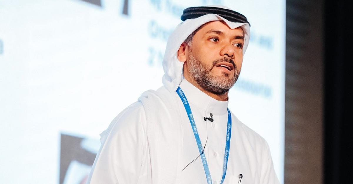 Hakbah, Saudi fintech startup scores $1.2 Mn seed funding