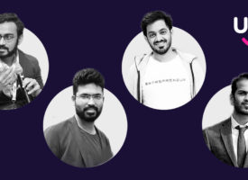 Unlu, Gurugram-based celebrity engagement platform Scoops ₹9 cr seed funding