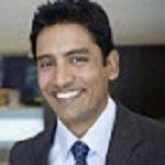 Aatish Khanna