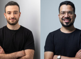 baraka unveils commission-free US investment platform for the region with 1 Mn pre-seed round
