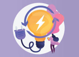 How energy efficiency can save your business money