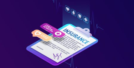 Insurtech Companies - Pros and Cons you ought to know