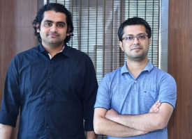 Jaipur-based NeoDove raises $1.5 Mn seed funding from India Quotient