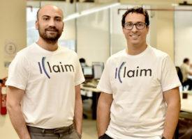 KLAIM, UAE's fintech startup raises $1 Mn seed funding