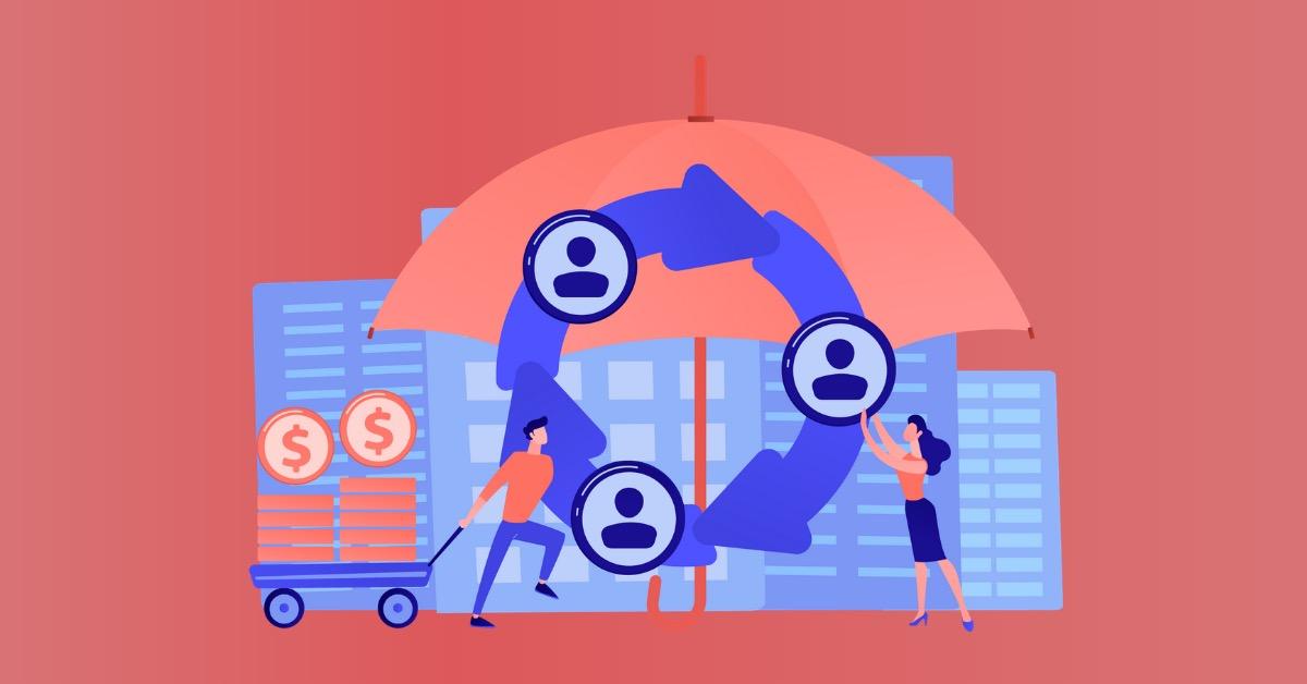 The rise of Peer-To-Peer lending platforms in India
